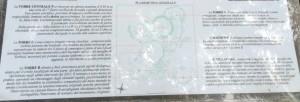 planimetria serbissi